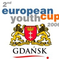 Puchar Europy Juniorów wGdańsku