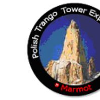 Polish Trango Tower Expedition 2006 — Marmot