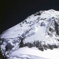 Czerwińska rusza na Gasherbrum I