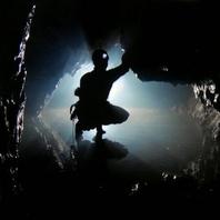 Wyniki 5.Konkursu Fotografii Jaskiniowej