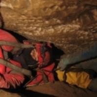 Manewry ratownictwa jaskiniowego wTatrach
