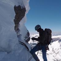Eiger Nordwand znów dla Polaków