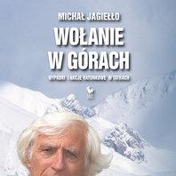 Nie żyje Michał Jagiełło